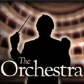 The Orchestra, reinvented for iPad