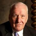 Sir Richard Rodney Bennett, CBE (1936-2012)