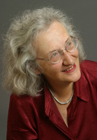 Total Immersion: Thea Musgrave