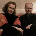 Saariaho Birthday Commissions