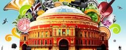 BBC Proms 2013