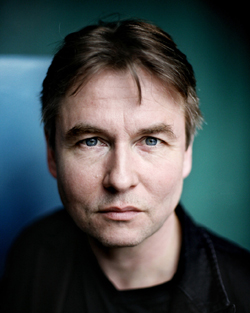 ESA-PEKKA SALONEN WINS $100,000 2014 NEMMERS COMPOSITION PRIZE