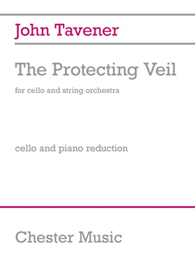 New Publication – The Protecting Veil