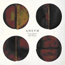 Bryce Dessner Releases New Album with Kronos Quartet