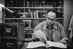 Casablancas receives Spanish National Music Prize