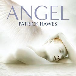 Patrick Hawes: New Album and deal with Decca