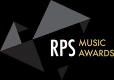 Classical Apps win RPS Award