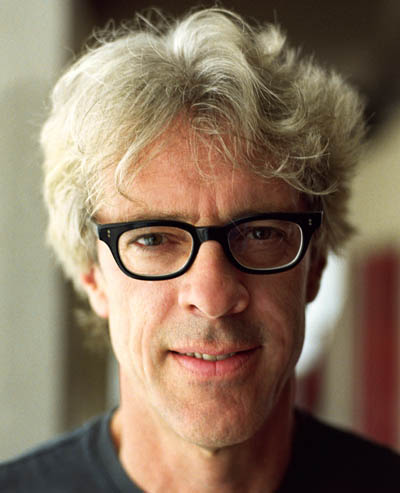 Stewart Copeland's Percussion Concerto to Premiere in Liverpool
