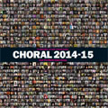 Music Sales Choral 2014-15