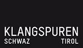 Klanspuren Schwaz 2014 - gazing North