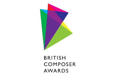 2014 British Composer Awards - shortlist announced
