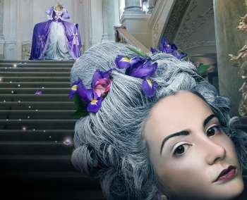 Corigliano's The Ghosts of Versailles in LA