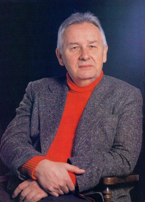 BBC SO Total Immersion: Henryk Górecki