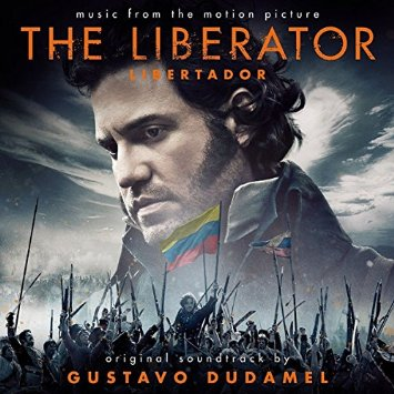 The Liberator released on DVD