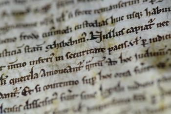 Magna Carta 2015