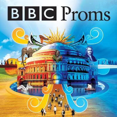 BBC Proms 2015