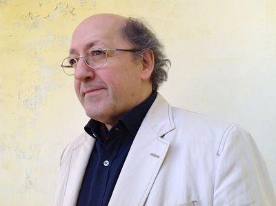 La Orquesta Sinfónica de Euskadi estrena la Sinfonía nº 9 de Angel Illarramendi