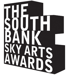 Southbank Sky Arts Awards success for King Charles III and Lest We Forget