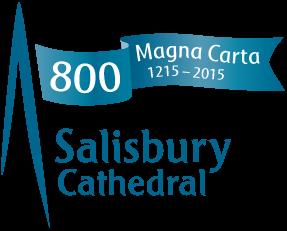 Magna Carta: A Letter of Rights by Tarik O'Regan