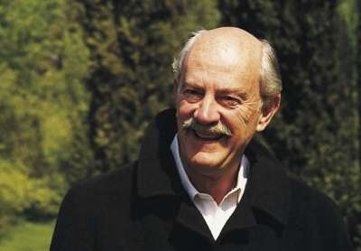 Alan Curtis (1934-2015)