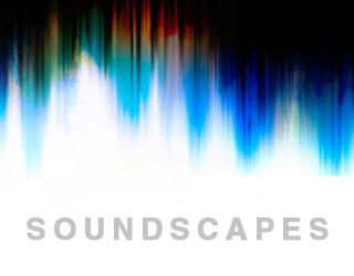 Soundscapes at the National Gallery