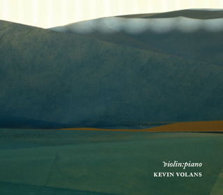 Volans album release and launch concert