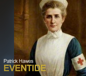 Patrick Hawes' Eventide: In Memoriam Edith Cavell receives its London premiere