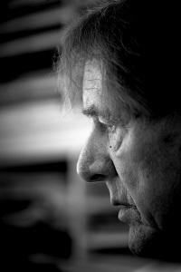 New York Philharmonic to premiere Salonen, Nørgård and Corigliano in Biennial 2016