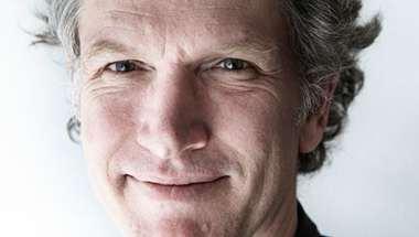 2016 Grawemeyer Award for Hans Abrahamsen