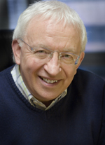 Edward Gregson announced as composer in residence to the Black Dyke Band