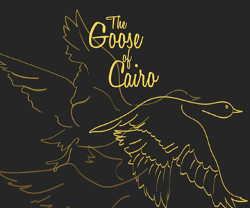 The British Premiere of Mozart's Unfinished Opera The Goose of Cairo (L'oca del Caïro)