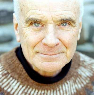 Sir Peter Maxwell Davies CH CBE (1934-2016)