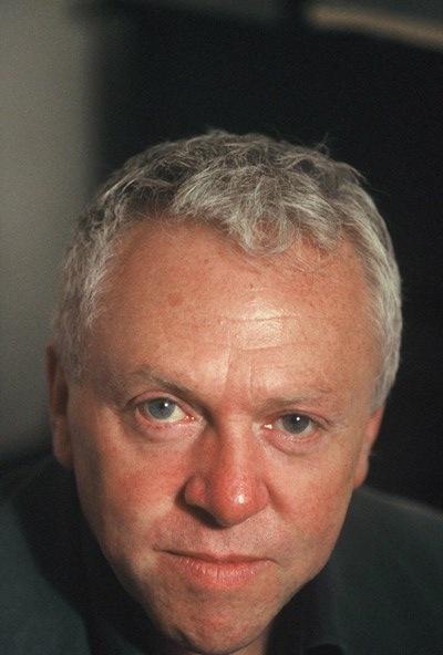 Julian Marshall joins Novello