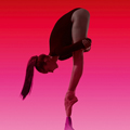 Pook at English National Ballet