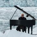 Ludovico Einaudi and Greenpeace - Elegy for the Arctic