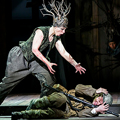 Watch In Parenthesis by Iain Bell on The Opera Platform