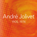 André Jolivet brochure now available