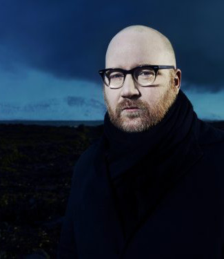 Music for Dance: Introducing Jóhann Jóhannsson's 'Orphée'