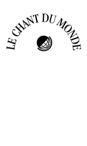 Music Sales Group acquires Le Chant du Monde from [PIAS]
