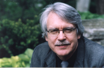Seven extraordinary pianists celebrate composer John Harbison