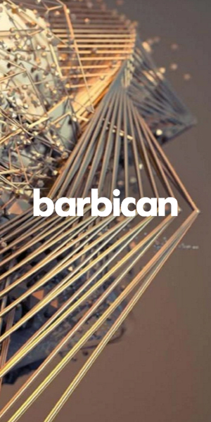 Barbican Classical Music Season 2017/18