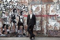 Søren Nils Eichberg nominated for German Music Author Award 2017
