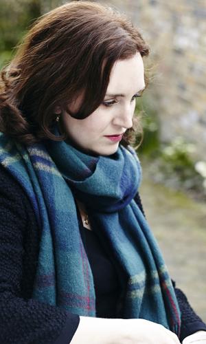 Helen Grime: Piano Concerto premiere