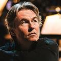 Esa-Pekka Salonen's new Cello Concerto