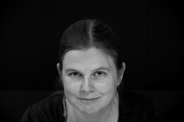 Celebrating Britta Byström