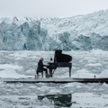 The Making of Elegy for the Arctic