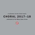 Music Sales Choral Sampler 2017-18