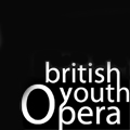British Youth Opera presents new version of Judith Weir opera