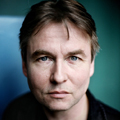 Esa-Pekka Salonen: The Conducting Composer