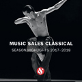 Season Highlights 2017-2018
